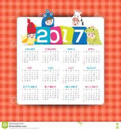 children s calendar template childrens 2017 calendar to blank calendar 2017