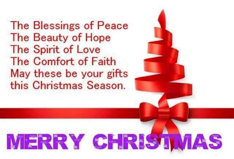 merry christmas  quotes christmas quotes  friends sayings