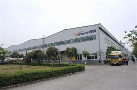 tour factory factory tour guangdong vanward new electric co ltd