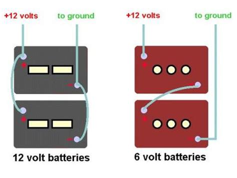 dual battery charging system diagram dual free engine