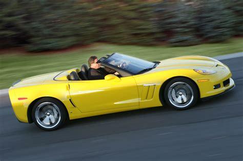 grand sport corvette specs chevrolet corvette convertible corvette grand sport