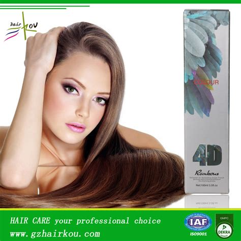 what are some name brands use for hair twist hair color brands names rankous no ammonia no peroxide