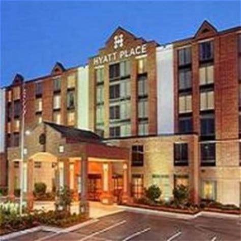 mystis salon in memphis hyatt place mystic i 95 mystic deals see hotel photos