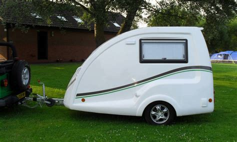 small caravan go pods co uk micro tourer caravans small 2 berth