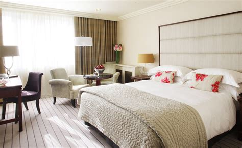 decoracion habitacion matrimonio grande dormitorios grandes decoracion acogedora decoraci 243 n