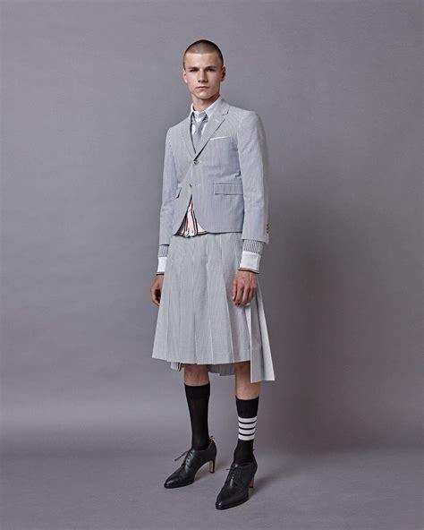 wwwskortmancom mens skirts pleated skirts for men trend alert dress shirts maxi dresses pleated skirts