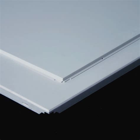 aluminum ceiling panels china aluminum ceiling panel china aluminium ceiling