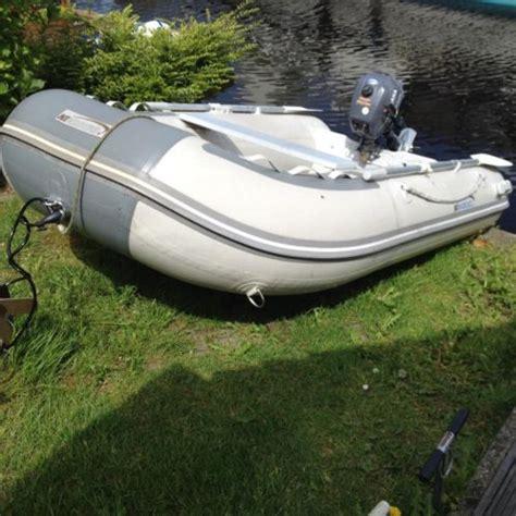 rubberboot 100 euro rubberboten watersport advertenties in noord holland