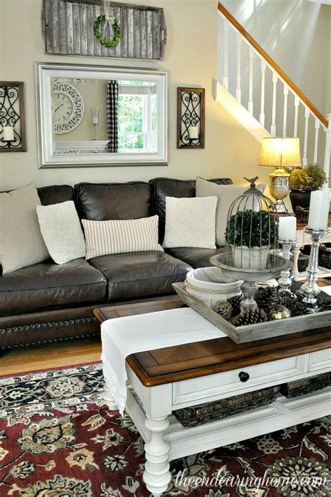 25 best ideas about leather couch decorating on pinterest best 25 bohemian fabric ideas on pinterest boho