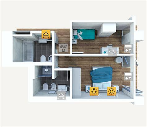 future home systems design inc 100 future home systems design inc esd global home