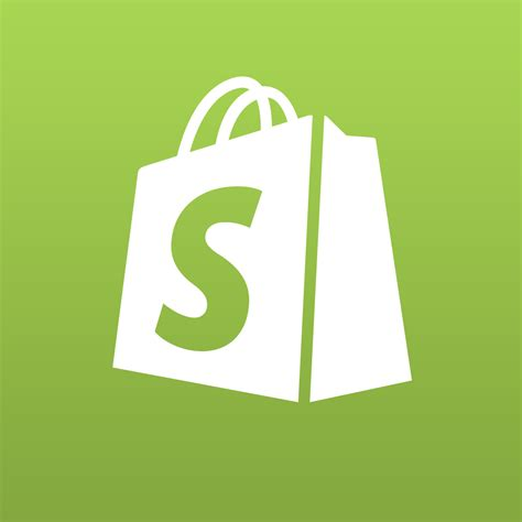 adsense on shopify shopify the basics like new media