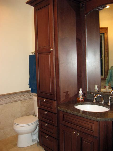 jk bathrooms oak park master bath traditional bathroom chicago