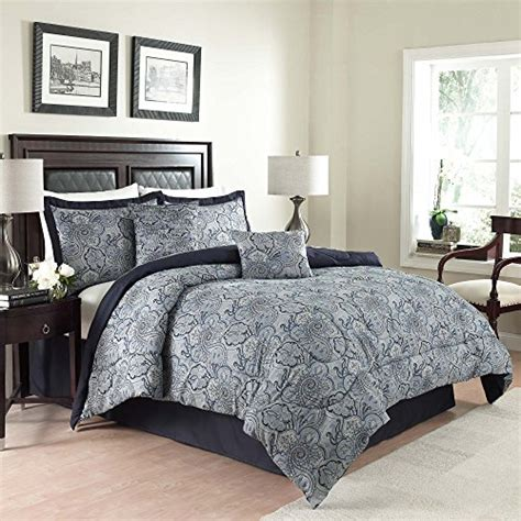 California King Quilt Bedding Sets California King Bed Comforter Sets Home Furniture Design