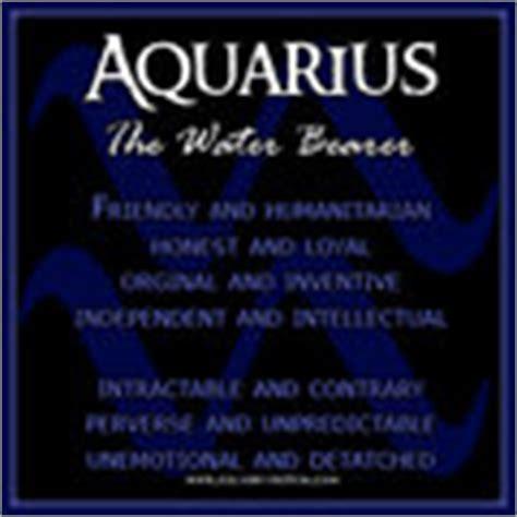aquarius images aquarius wallpaper and background photos 25142812