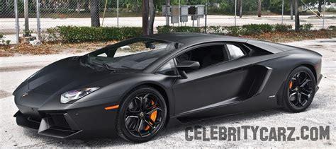 Bryant Lamborghini Bryant Archives Carz
