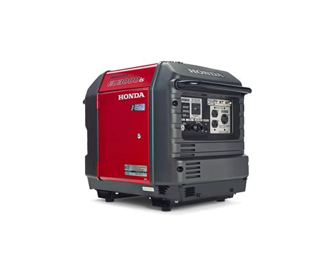 honda 3000is generator 100 honda eu3000is generator owners manual honda