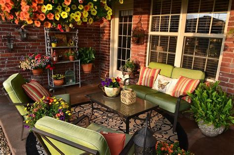 18 colorful spring bouquets home decoration ideas 2015 7 patio upgrades to plan your outdoor spring escape redfin