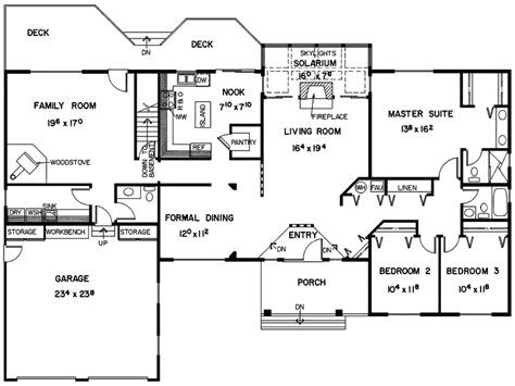 ancient floor plans house floor plan