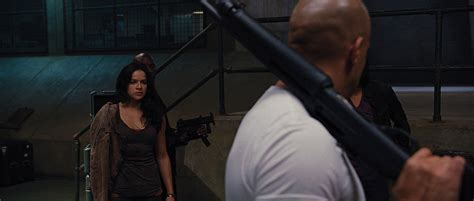 fast and furious 8 guns file fast6mp5k jpg internet movie firearms database