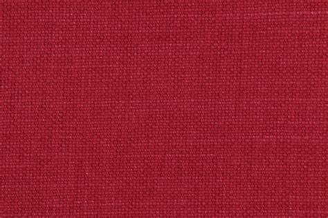 cotton linen upholstery fabric 8 6 yards scalamandre pianosa 36303 014 cotton linen