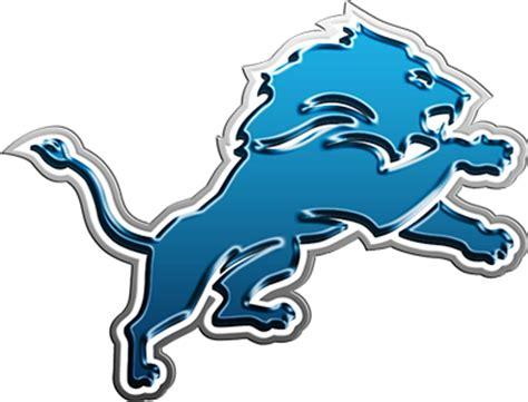 detroit lions espn