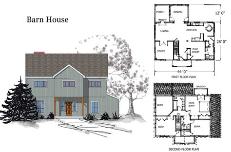 house and barn combination plans awesome 21 images house barn combo plans home building plans 64212