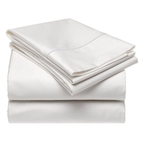california king 1800 thread count egyptian sheets 1800 thread split king 1800 thread count egyptian sheets 1800 thread