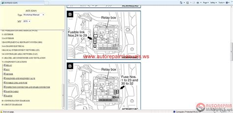 free download parts manuals 2012 mitsubishi lancer instrument cluster 2000 jeep cherokee sport wiring diagram 2000 free engine image for user manual download