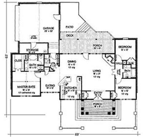 hgtv home design for mac manual car designer programs wiring source