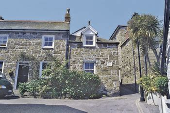 Cottages 4 Us by Cornwall Cottage In Mousehole Nr Penzance