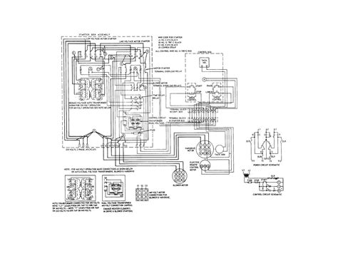 aircraft wiring diagram manual aircraft get free image