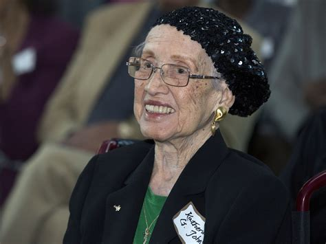 katherine johnson space center nasa dedicates a research facility to its honored