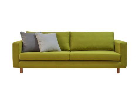 Mfg Furniture by Furniture Manufacturing Gousdovas