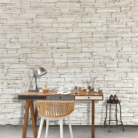 Mur En Brique Blanc by Mur Brique Blanc Gallery Of Mur Brique Blanche With Mur