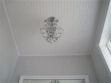 4x8 beadboard ceiling 4x8 paneling for ceiling inexpensive susan s