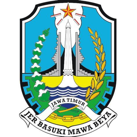 Ac 1 2 Pk Jawa Timur cropped logo jawa timur 1 png cabang dinas pendidikan