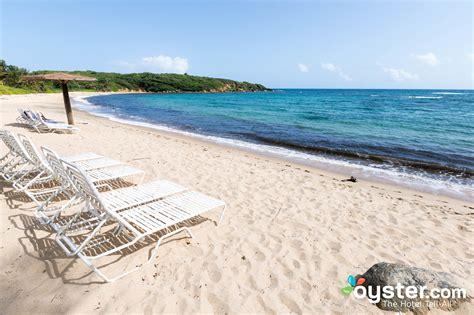 Beautiful Pool beach at the hyatt hacienda del mar oyster com