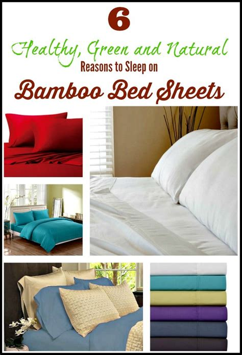 best sheets to sleep on bamboo bed sheets sleep philosophy rayon made from bamboo