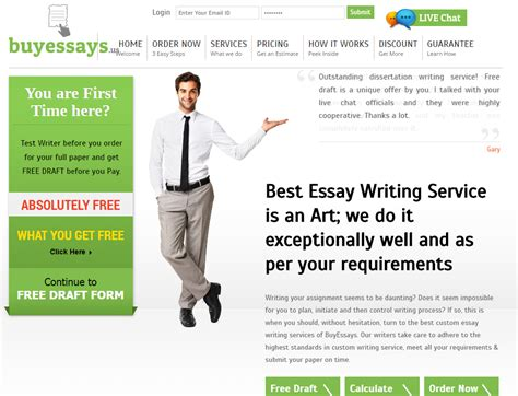 Essay Paper Writing Services by Cheap Term Paper Writers Services Usa