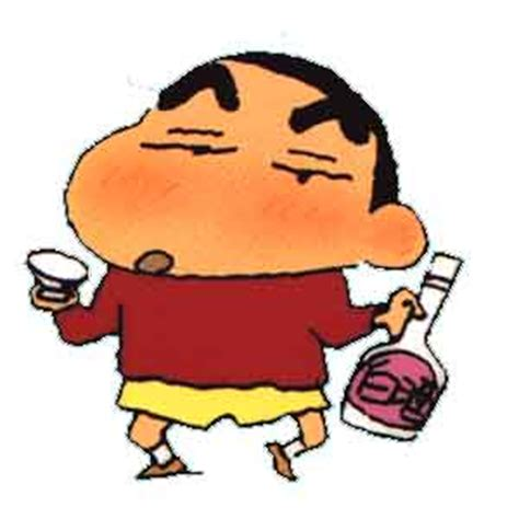 imagenes de japoneses animados curso de cocina japonesa en pepekitchen introducci 243 n las