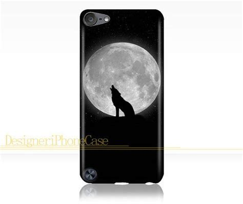 I Solemnly Swear Harry Potter Whitehard Caseiphone Casesmua Hp 90 best images about ipod touch 5 ipod 5 ipod 5 on ouija