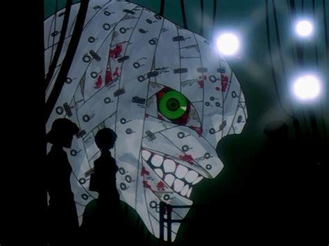 vorhänge 4 m länge neon genesis evangelion other characters characters