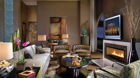 Presidential Suite   Bellagio Las Vegas   Bellagio Hotel