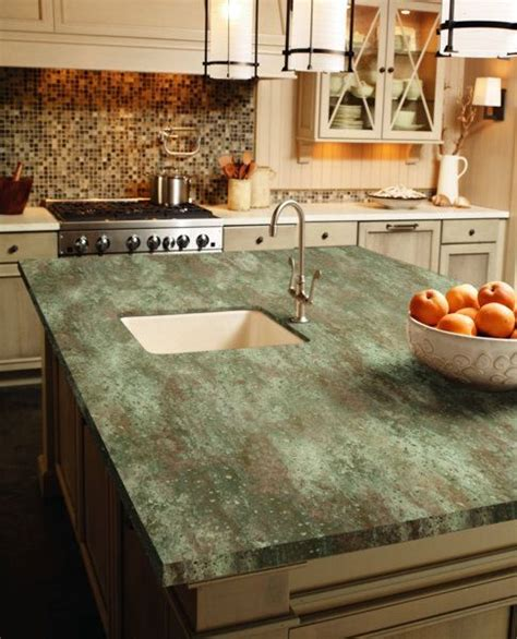 Corian Color Sles 24 Best Images About Corian Colors On Sale On