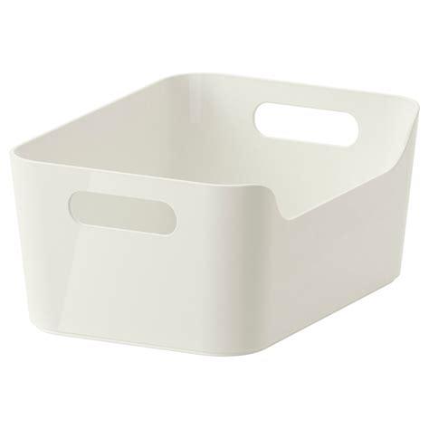 www ikea usa com variera box white 24x17 cm ikea
