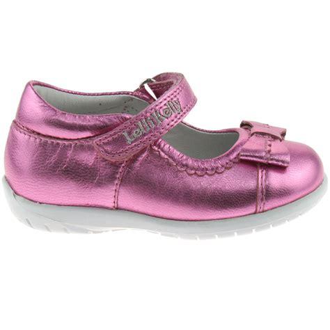 lelli shoes lelli lk9652 hc01 metallic rosa shoes lelli