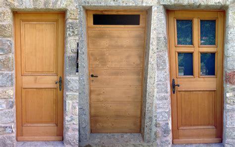 porte d ingresso con vetro porte d ingresso esterne con vetro rettangolare casanova