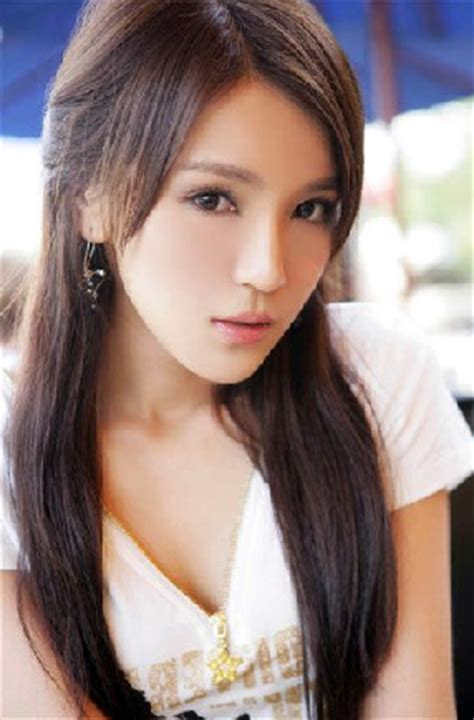 korean hairstyles book asian hairstyles