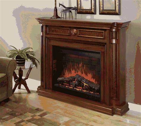 cheap electric fireplace hartford electric fireplace