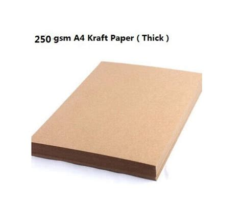 what sheets to buy online buy wholesale large cardboard sheets from china